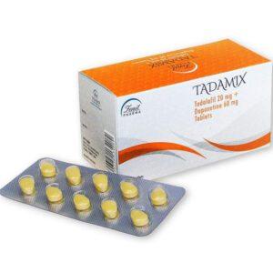Tadamix 80, tadapox, super vidalista