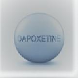 Dapoxetine combo's: Stel uw orgasme uit en geniet daarbij ook van een keiharde erectie.