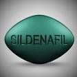 Kamagra & Sildanafil: Generieke viagra, Oral gel / jelly's, kauwtabletten en meer erectiemiddelen!