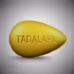 Tadalafil & Cialis: Pillen, Oral jelly's en combo's voor de ultieme langdurige erectie.